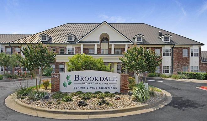 brookdale-beckett-meadows-1-entrance