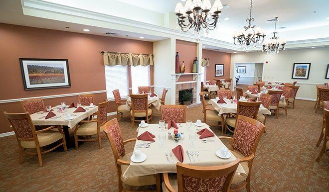 brookdale-beckett-meadows-3-dining-room