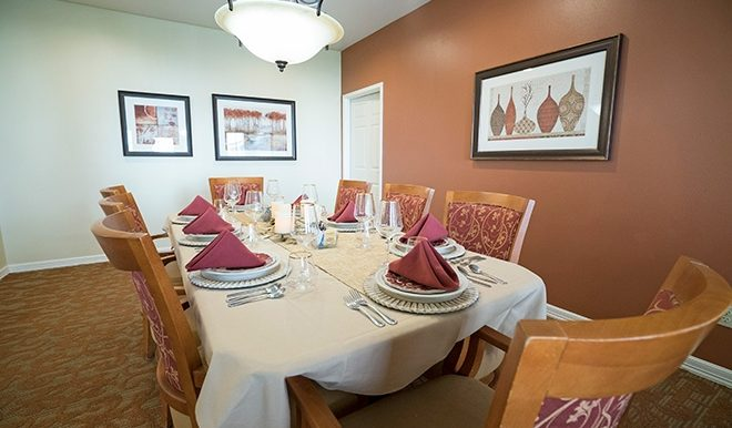 brookdale-beckett-meadows-4-private-dining