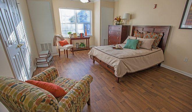 brookdale-champions-4-bedroom