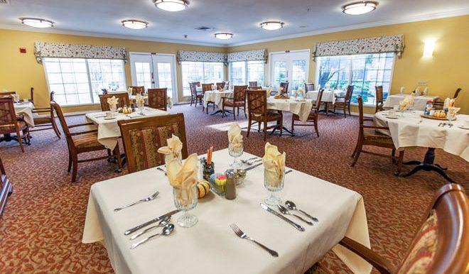 brookdale-cy-fair-3-dining-room