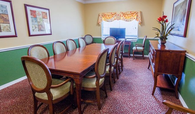 brookdale-cy-fair-4-private-dining-room