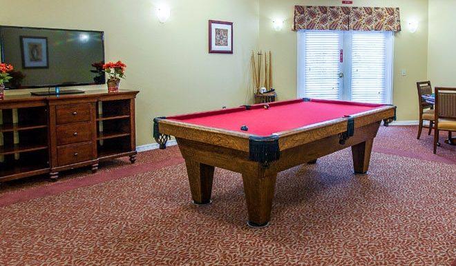 brookdale-cy-fair-8-billiards