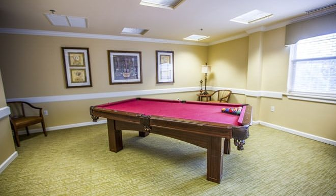 brookdale-cypress-station-7-billiards