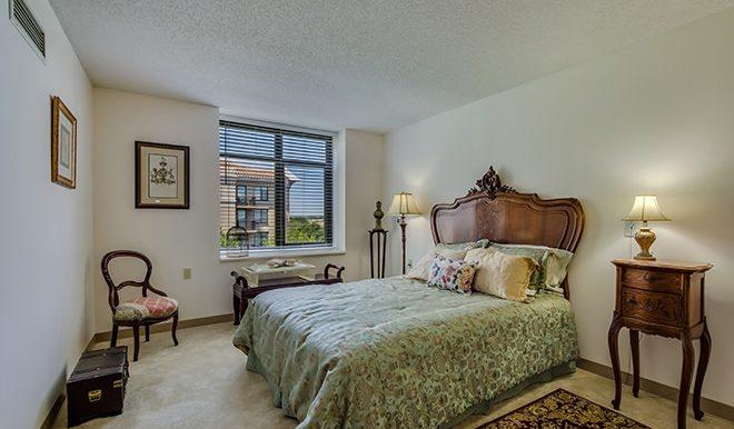 brookdale-gaines-ranch-3-bedroom