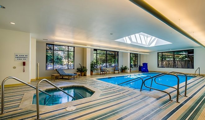 brookdale-gaines-ranch-5-indoor-pool
