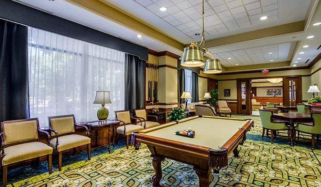 brookdale-gaines-ranch-6-billiards