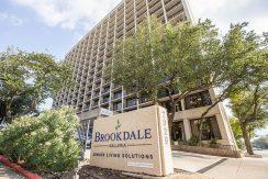 Brookdale Galleria