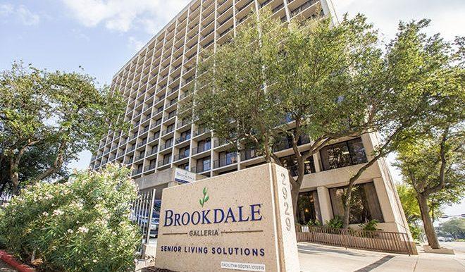 brookdale-galleria-1-entrance