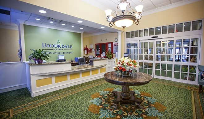 brookdale-galleria-2-foyer