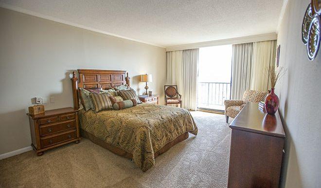 brookdale-galleria-3-bedroom
