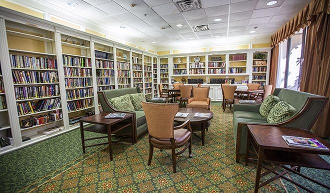 brookdale-galleria-8-library