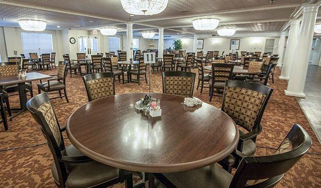 brookdale-memorial-city-3-dining-room