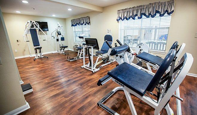 brookdale-memorial-city-7-fitness-room