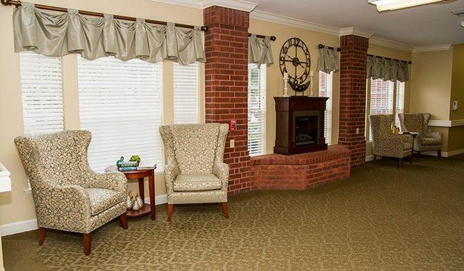 brookdale-memorial-oaks-2-community-living-room