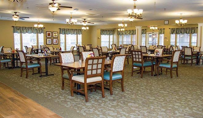 brookdale-memorial-oaks-4-dining-room