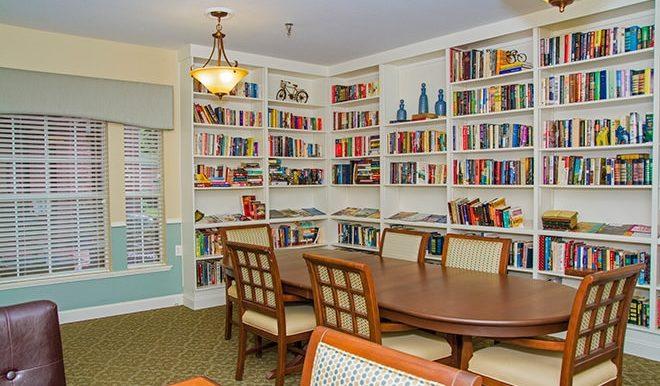 brookdale-memorial-oaks-7-library