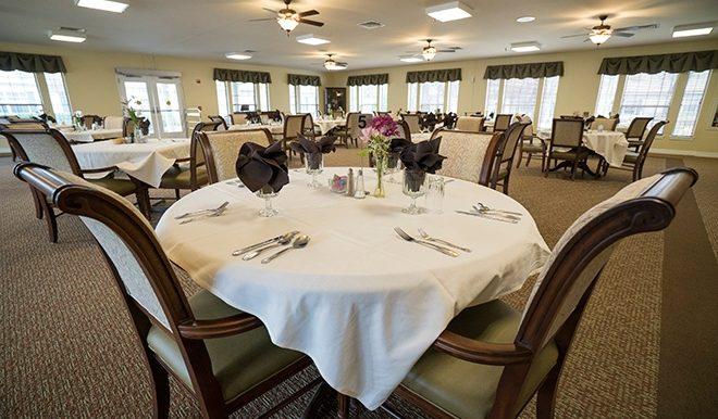 brookdale-north-austin-3-dining-room