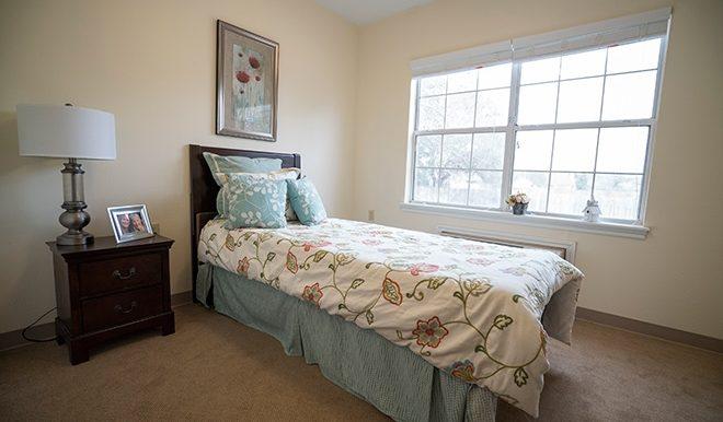 brookdale-north-austin-4-bedroom
