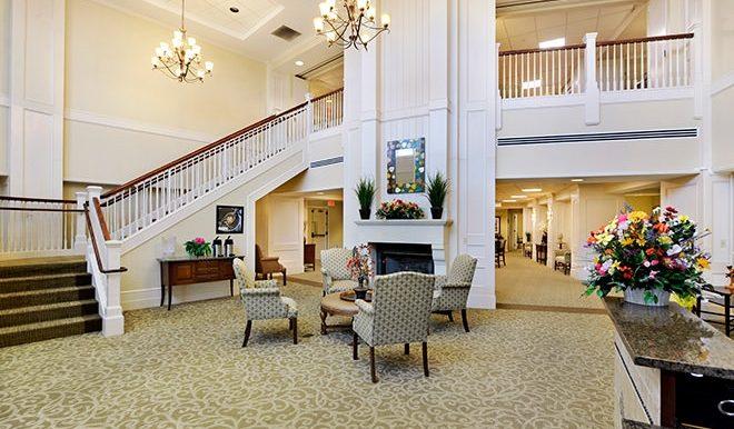 brookdale-northwest-hills-1-foyer