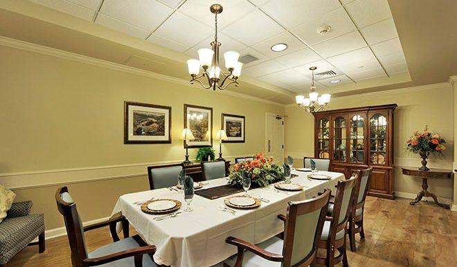 brookdale-northwest-hills-3-private-dining-room