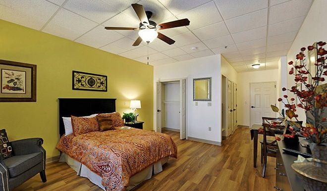 brookdale-northwest-hills-4-bedroom