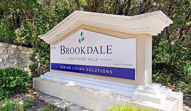 brookdale-northwest-hills-6-entrance