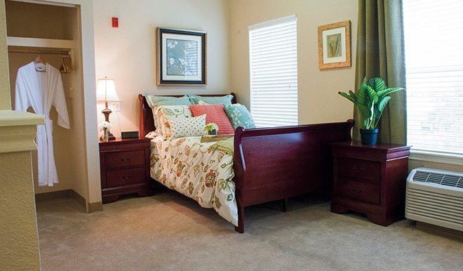 brookdale-parmer-lane-5-bedroom