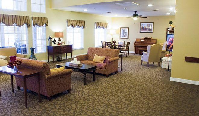 brookdale-round-rock-3-community-living-room