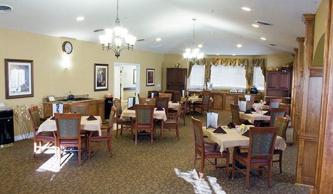 brookdale-round-rock-4-dining-room