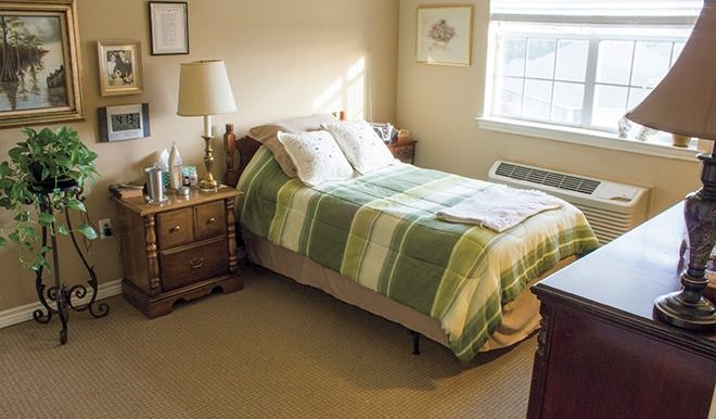 brookdale-round-rock-7-bedroom