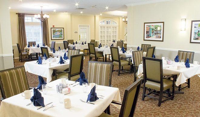 brookdale-spicewood-springs-3-dining-room