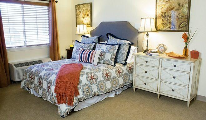 brookdale-spicewood-springs-4-bedroom