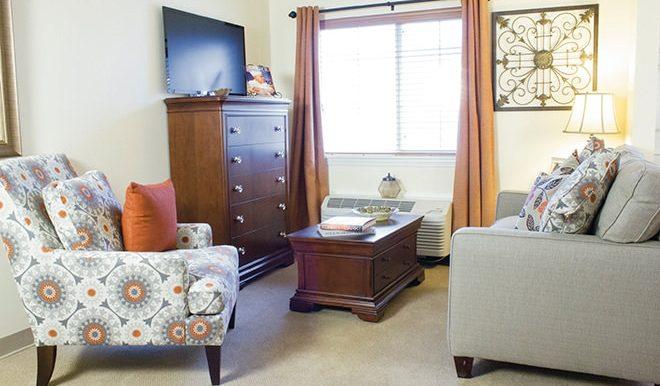 brookdale-spicewood-springs-5-living-room