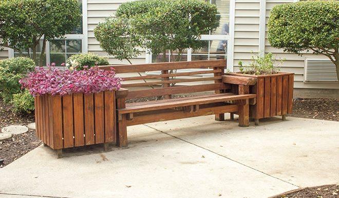 brookdale-spicewood-springs-8-patio