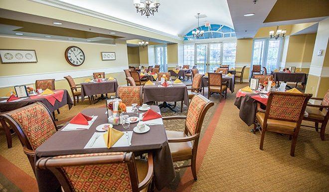 brookdale-tanglewood-4-dining-room
