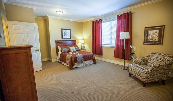 brookdale-tanglewood-5-bedroom