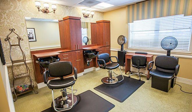 brookdale-tanglewood-9-salon