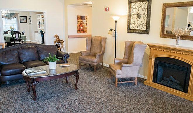 brookdale-watauga-2-community-living-room