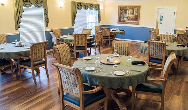 brookdale-watauga-3-dining-room