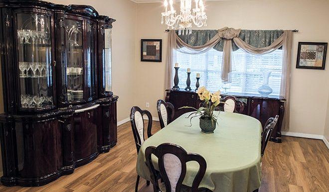 brookdale-watauga-4-private-dining-room