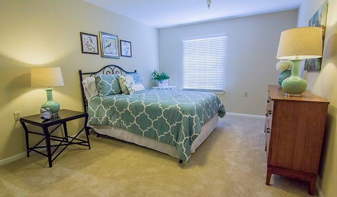 brookdale-westlake-hills-bedroom