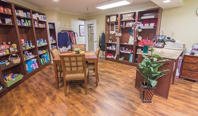 brookdale-westlake-hills-general-store