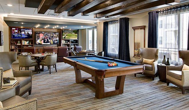 solana-vintage-park-preserve-10-billiards