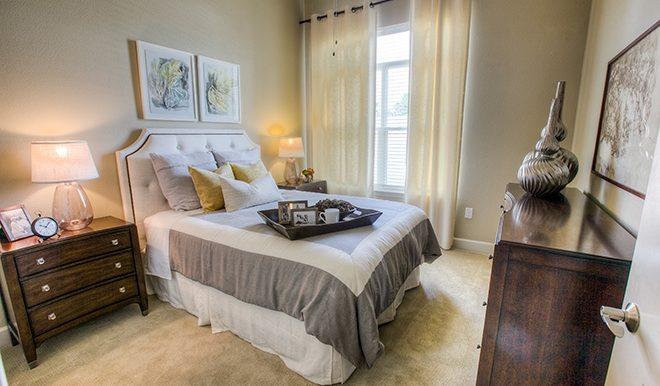 solana-vintage-park-preserve-7-bedroom