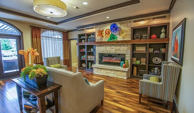 the-solana-vintage-park-3-community-living-room