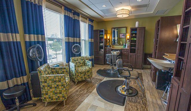 the-solana-vintage-park-7-salon