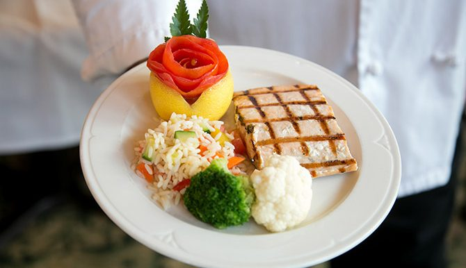 RR-Food-670px
